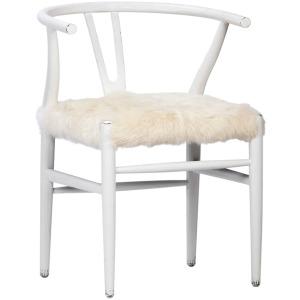 Patria Dining Chair