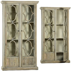 DIGBY CABINET