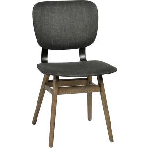Hallman Dining Chair - Set of 6