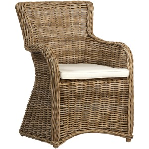 Kent Arm Chair