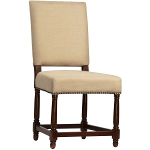 Coventry Dining Chair - Set of 6