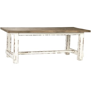 Barkley Dining Table