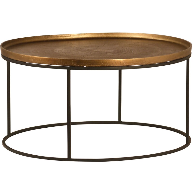 PENLEY COFFEE TABLE