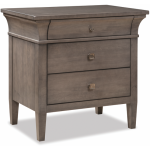 Nightstand - Prominence Collection