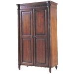 Mount Vernon Collection Armoire