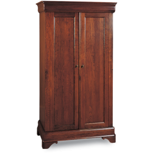 Chateau Fontaine Collection Armoire