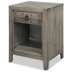 Night Stand - The Distillery Collection