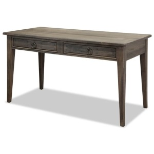Distillery Writing Desk - The Distillery Collection