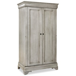 Chateau Fontaine Armoire