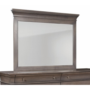 Landscape Mirror - Prominence Collection