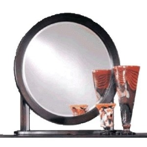 Manhattan Collection Dressing Mirror