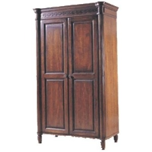 Mount Vernon Collection Armoire