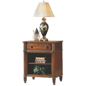 Mount Vernon Collection Open Night Stand