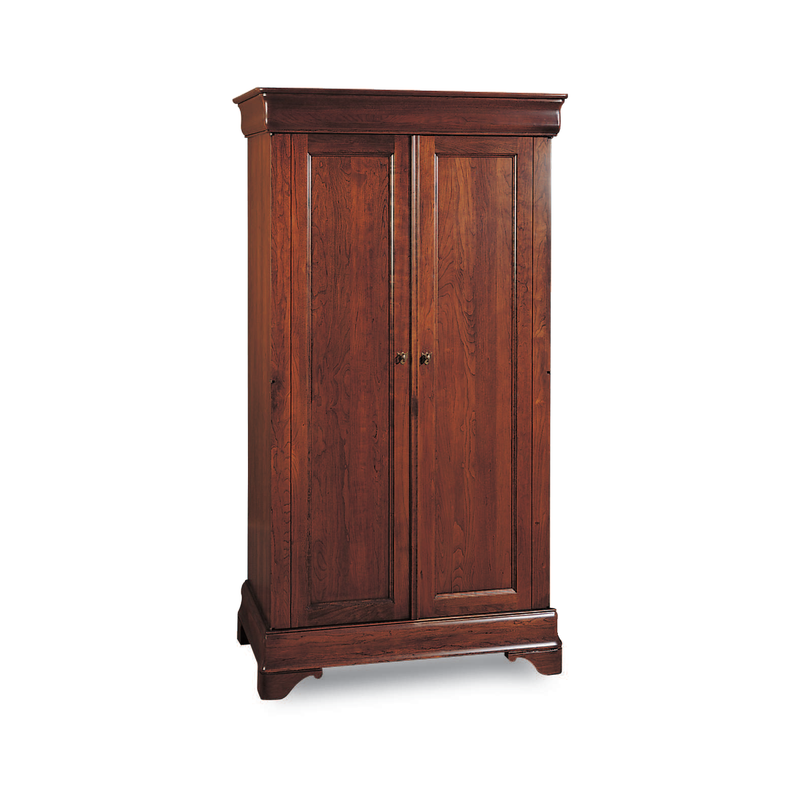 160-armoire_bo-0x720.png