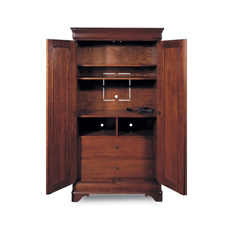 armoire_interior_view_upres-0x720.jpg