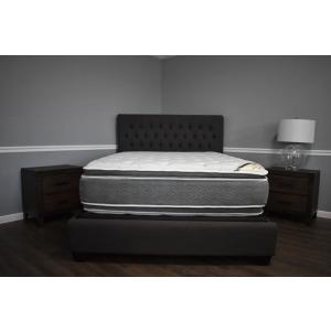 Heirloom Exquisite Pillow Top Mattress