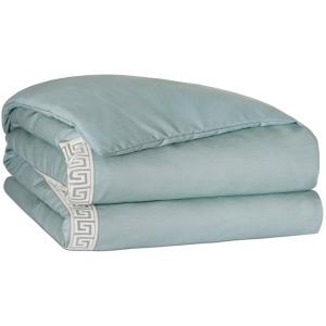 Central Park Comforter - Super Queen