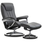 Bliss Signature Chair