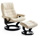 Stressless Opal Large Large