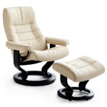 Opal Classic Large Chair