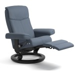 Stressless Peace Classic LegComfort Chair (L)