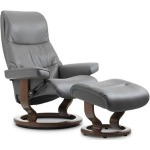 Stressless View View Classic