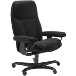 Consul Home Office Chair - Medium