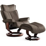 Stressless Magic Small Small