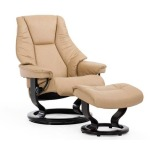 Stressless Live Small Classic