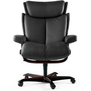 Stressless Magic Office Office Chair Medium