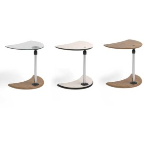 Stressless USB Table A Beech/Beech