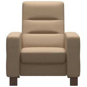 Wave (M) chair High back