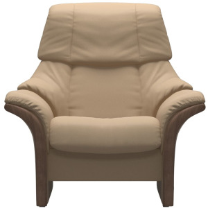 Eldorado (M) Chair High back