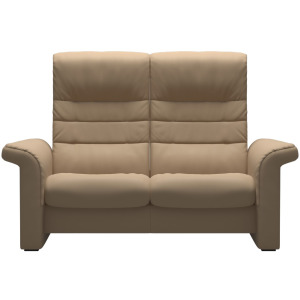 Sapphire (M) 2 seater High back