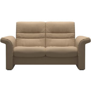 Sapphire (M) 2 seater Low back