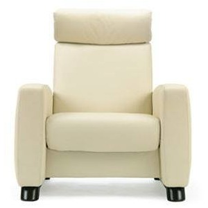 Stressless Arion High Back Arion Chair