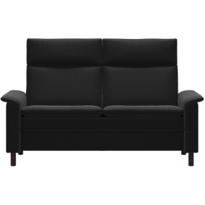 Aurora 2 Seater High Back Loveseat