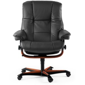 Stressless Mayfair Office Chair Medium