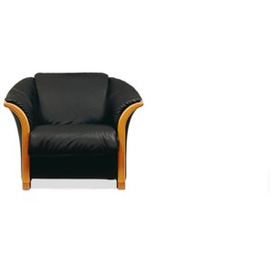 Ekornes Manhattan 1 Seats