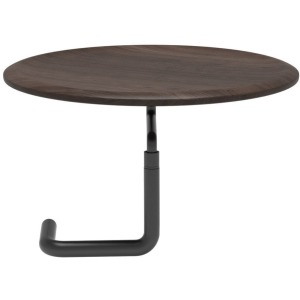 Swing Table - Wenge