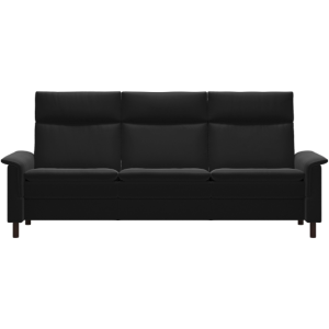 Aurora 3 Seater High Back Sofa