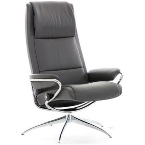 Stressless Paris High Back Paris Chair High Back High Base