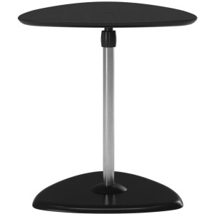 USB table B table Beech/Beech Black