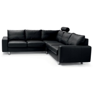 E200 Sectional