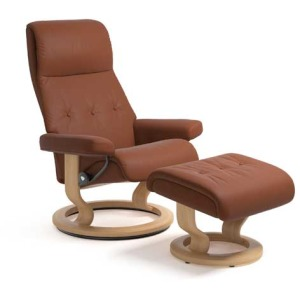 Sky Classic Chair - S