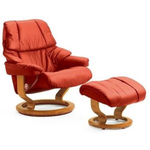 Stressless Reno Reno Medium