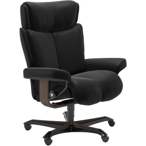 Magic Office Chair Medium