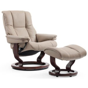 Stressless Mayfair Mayfair Classic