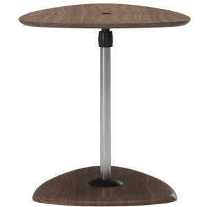 USB table B table Beech/Beech Walnut