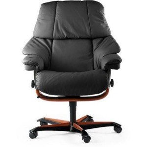 Stressless Reno Office Office Chair Medium